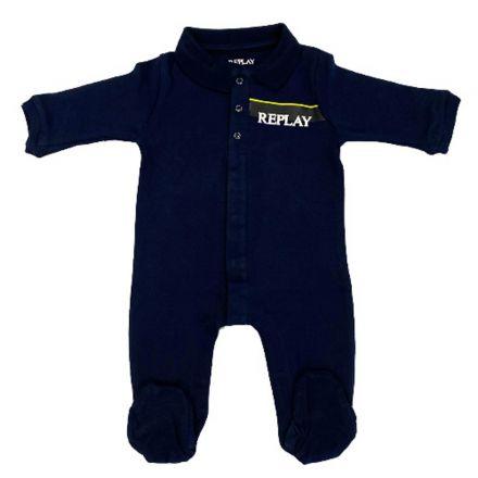 אוברול REPLAY לתינוקות