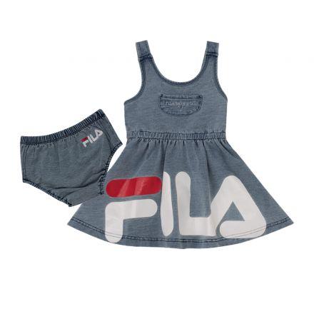 שמלה  FILA לתינוקות