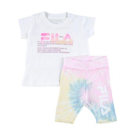 חליפה FILA לתינוקות
