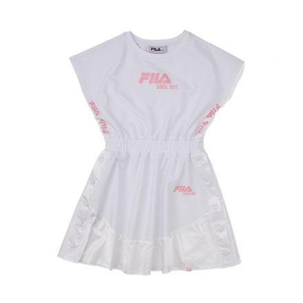 שמלה  FILA לילדות