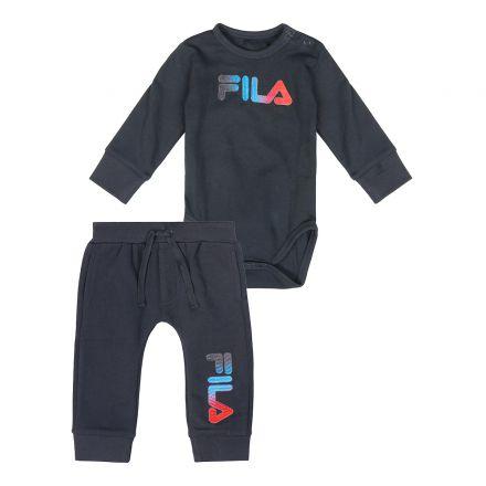בגד גוף FILA לתינוקות