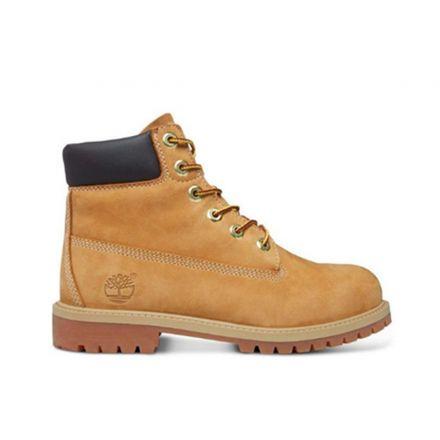 נעלי TIMBERLAND יוניסקס 12909