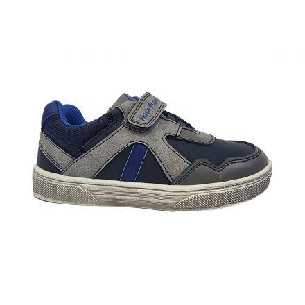 נעלי HUSH PUPPIES SCOTCH לילדים