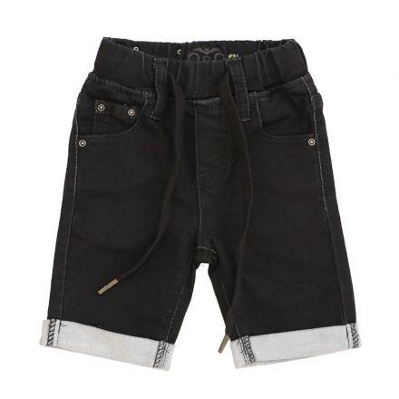 ג'ינס ORO לילדים ברמודה גוג