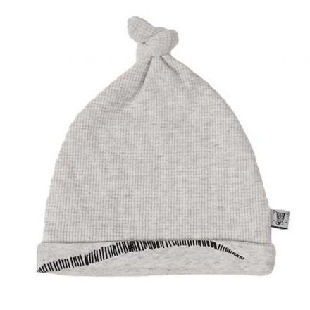 כובע Minene לתינוקות ריב דו-צדדי