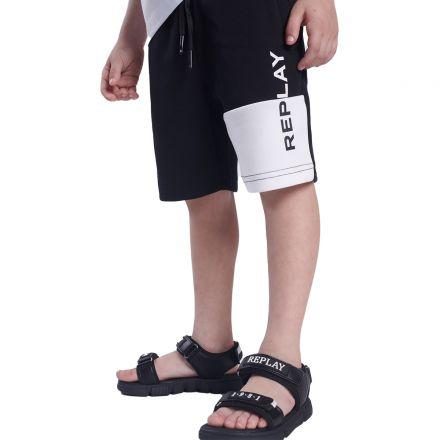 מכנס REPLAY לילדים