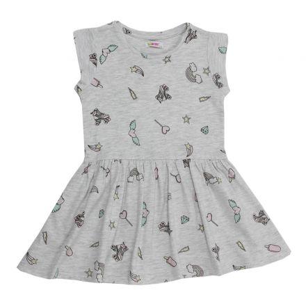 שמלת Minene לתינוקות