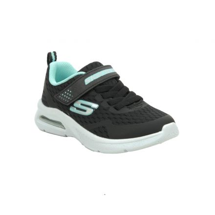 נעלי SKECHERS FLAT GORE MAX לילדות