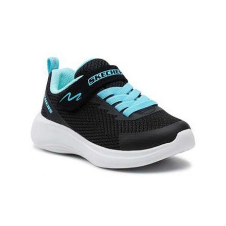 נעלי SKECHERS MESH לילדות
