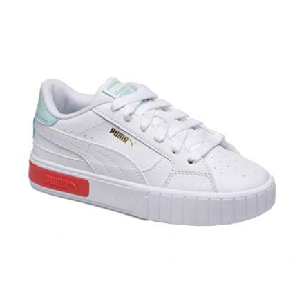 נעלי PUMA CALI STAR PS לילדות