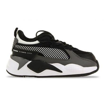 נעלי PUMA יוניסקס CASTLEROCK