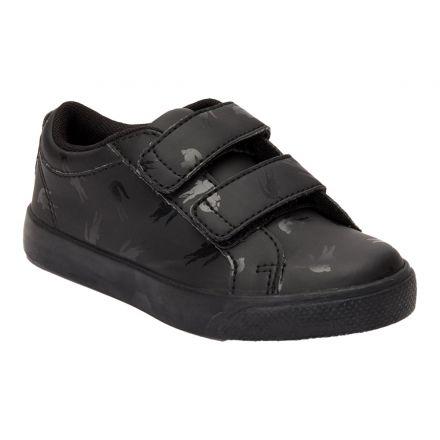 נעלים LACOST 38CUI0020