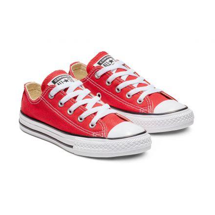 נעלי CONVERSE ALLSTAR LOW יוניסקס
