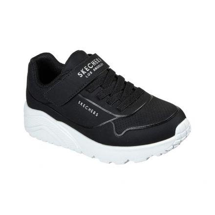 נעלי SKECHERS CASUAL לילדים