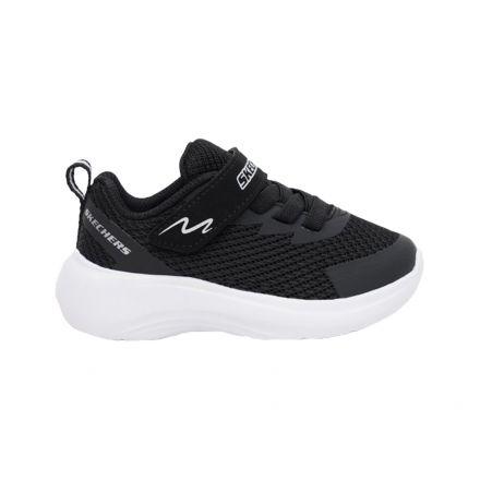 נעלי SKECHERS LIGHTWEIGHT GORE לילדים