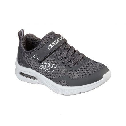 נעלי SKECHERS LATERAL AIR לילדים