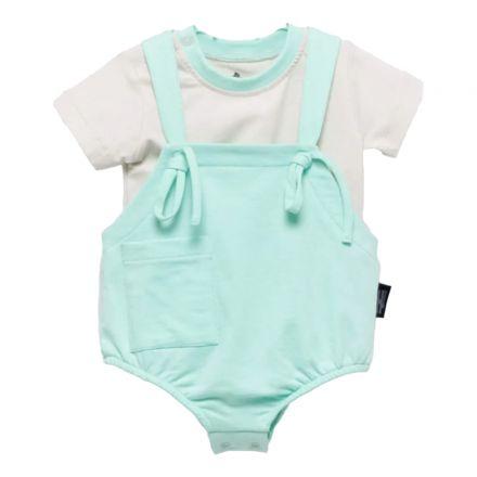 סט בגד גוף MOI NOI לתינוקות