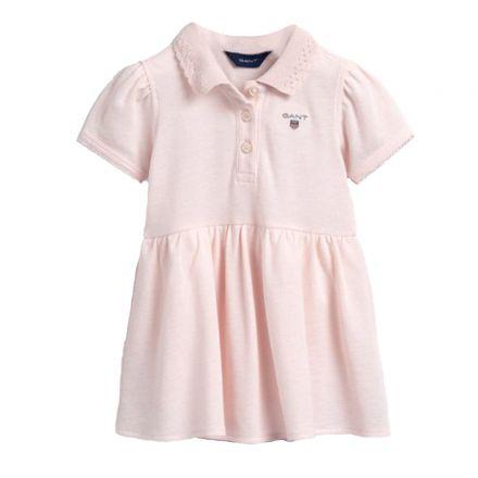שמלת  GANT D1. SS לתינוקות