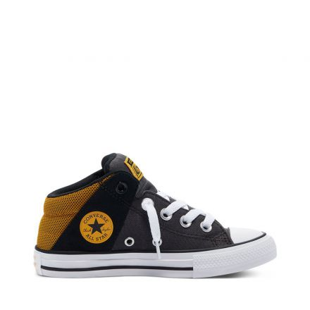 נעלי CONVERSE ALLSTAR MESH STORM לילדים