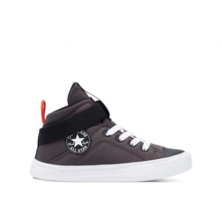 נעלי CONVERSE ALLSTAR STORM WIND לילדים