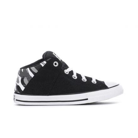 נעלי CONVERSE ALL STAR AXEL CAMO לילדים