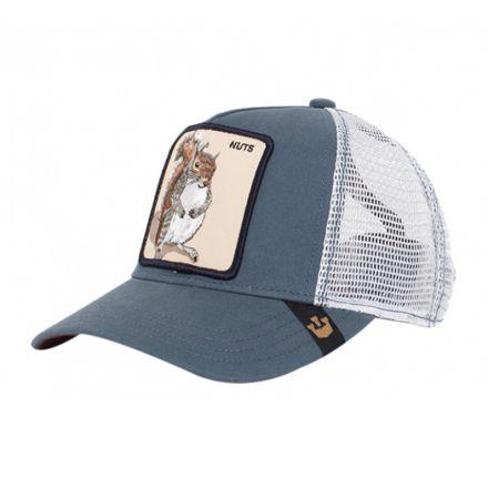 כובע GOORIN לילדים NUTS