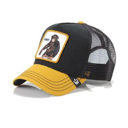 כובע GOORIN לילדים FUNNY