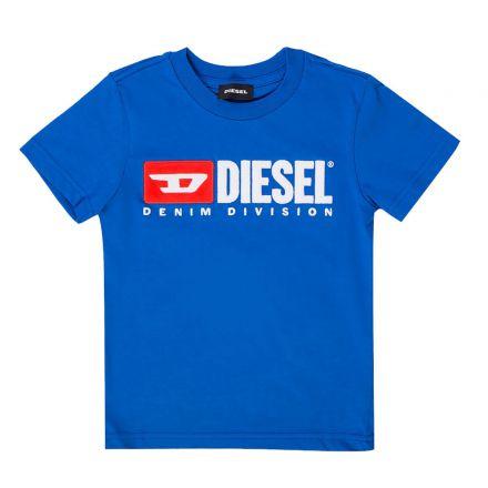 חולצת DIESEL לילדים