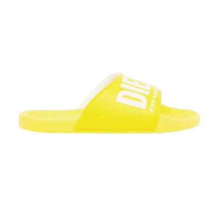 נעליי DIESEL לילדים