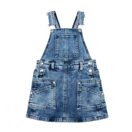 שמלה DIESEL לתינוקות