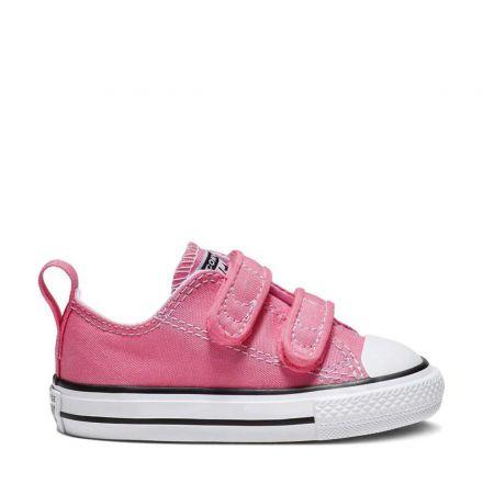 נעלי CONVERSE ALLSTAR 2V לילדות