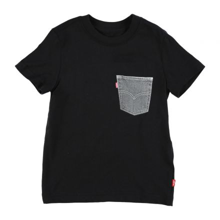 חולצת LEVIS לתינוקות