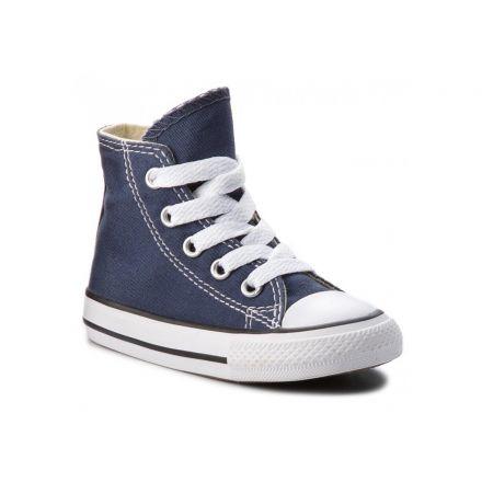 נעלי CONVERSE ALLSTAR HI לילדים