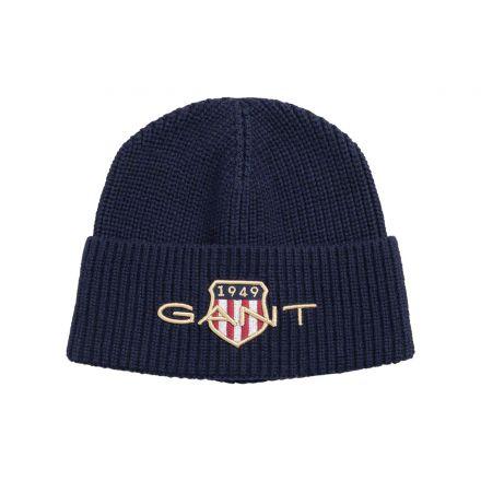 כובע GANT לוגו מותג לילדים