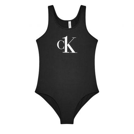 בגד ים Calvin Klein  / ילדות