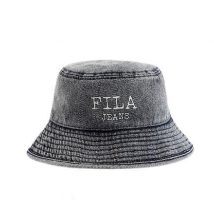 כובע FILA לילדים