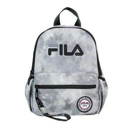 תיק בית ספר  FILA לילדים 2 תאים טאי דאי