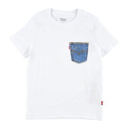 חולצת LEVIS לילדים