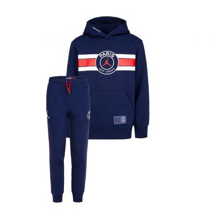 חליפת JORDAN לילדים PARIS