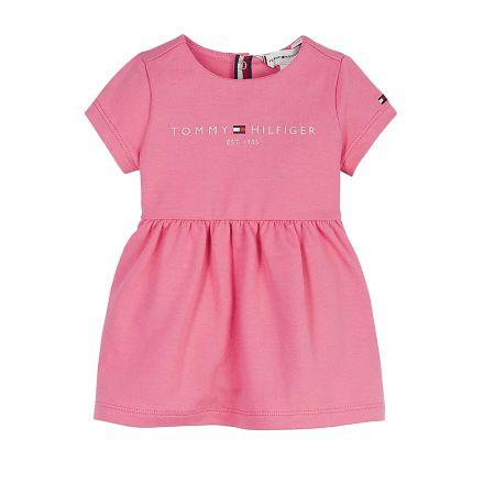 שמלת מידי Tommy Hilfiger  / תינוקות
