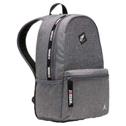 תיק גב JORDAN Jumpman Classics Carbon Backpack