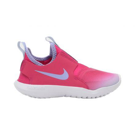 נעלי NIKE SLIP ON לילדות