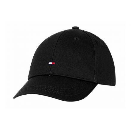 כובע TOMMY BB  לילדים