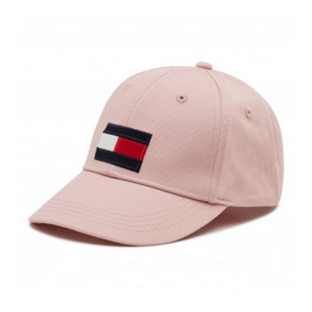כובע TOMMY FLAG לילדים