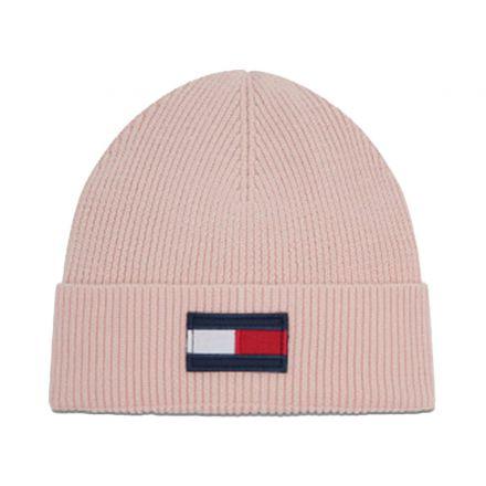 כובע גרב TOMMY FLAG לילדים