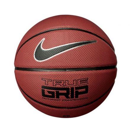 כדור כדורסל NIKE יוניסקס