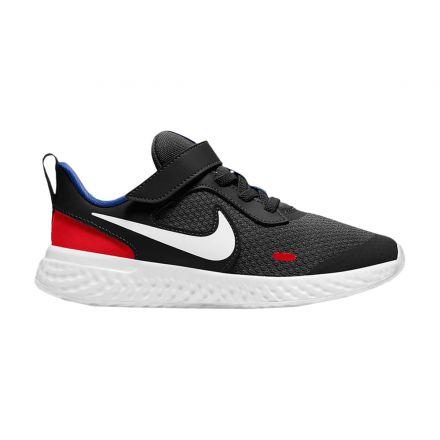 נעלי NIKE REVOLUTION 5 לילדים
