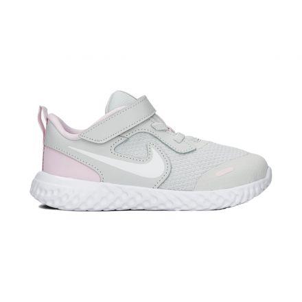 נעלי NIKE REVOLUTION 5 לילדות