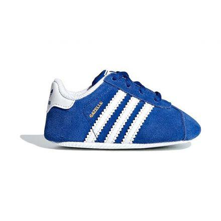 נעלי ADIDAS לתינוקות GAZELLE CRIB