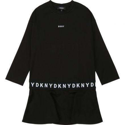 שמלת DKNY לילדות